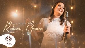 Rebeca Gomes's Avatar
