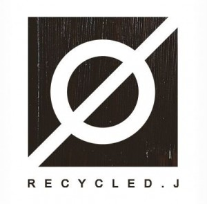 Recycled J's Avatar