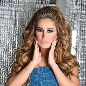 Reem Nasri