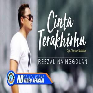 Reezal Nainggolan
