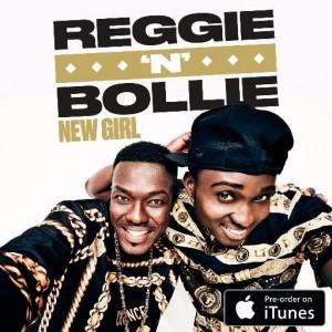 Reggie 'n' Bollie