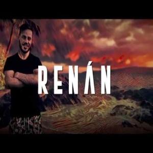 Renán