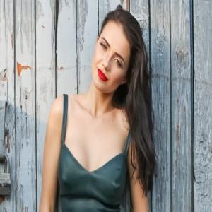 Renata Shtifel