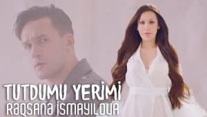 Reqsane İsmayilova's Avatar
