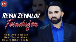 Revan Zeynalov