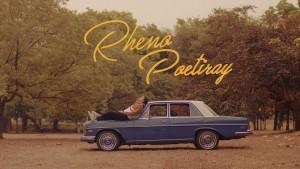 Rheno Poetiray