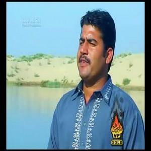 Riaz Hussain Riaz