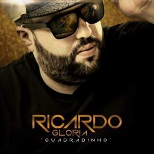 Ricardo Glória