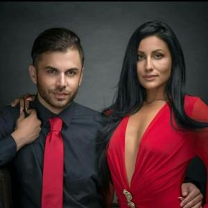 Ricco & Claudia