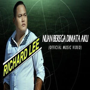 Richard Lee's Avatar