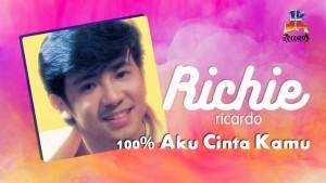 Richie Ricardo