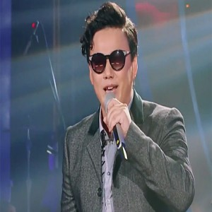 Ricky Xiao