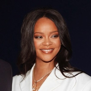 Rihanna's Avatar