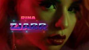 Rina's Avatar