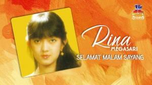 Rina Megasari