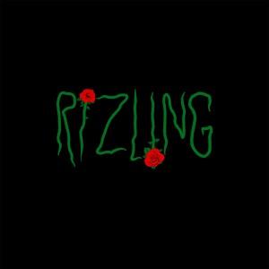 Rizling