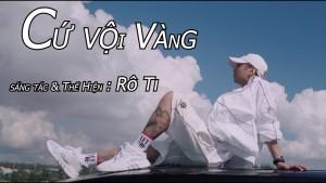 Rô Ti's Avatar