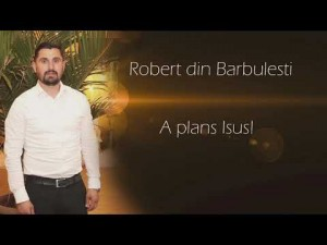 Robert Din Barbulesti's Photo