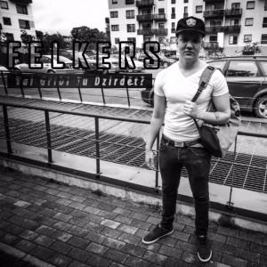 Roberts Felkers