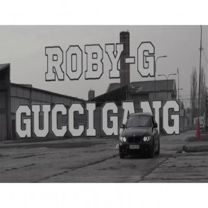 Roby-G