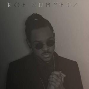 Roe Summerz