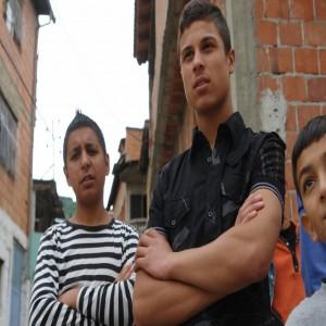 Roma Boyz's Avatar