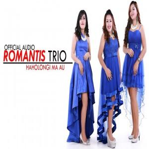 Romantis Trio's Avatar