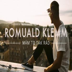 Romuald Klemm