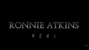 Ronnie Atkins's Avatar