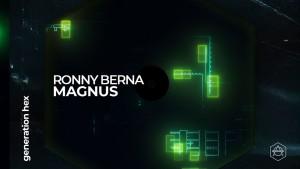 Ronny Berna's Avatar