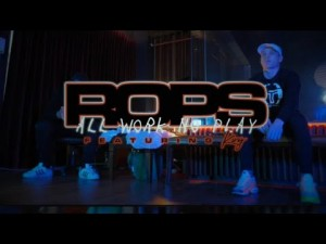 Rops1