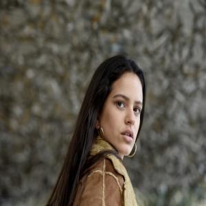 Rosalía's Avatar