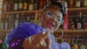 Rose Ndauka's Photo