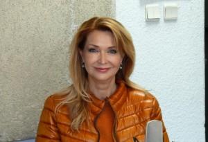 Rositsa Kirilova