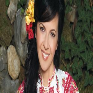 ROSITSA PEYCHEVA