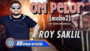 Roy Saklil