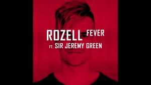 Rozell's Avatar