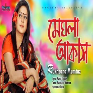 Rukhsana Mumtaz