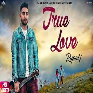 Rupal J