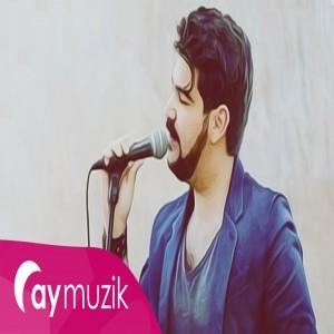 Rustem Muradli