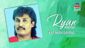 Ryan Kyoto