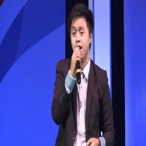 Ryan Tamondong