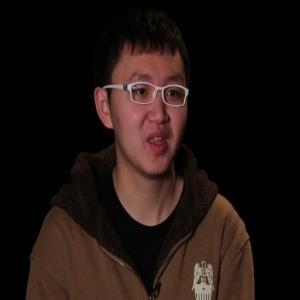 Ryan Zhou's Avatar