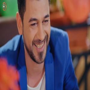 Saad Alatar