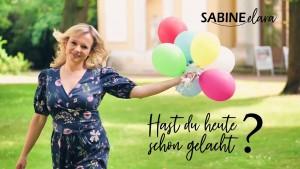 Sabine Elara