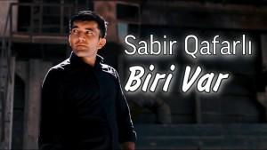 Sabir Qafarli's Avatar