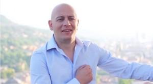 Šaćir Ameti