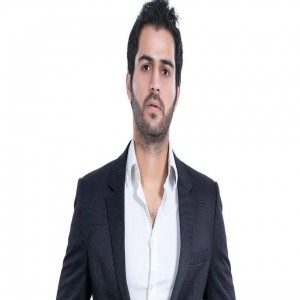 Salman Sajjad