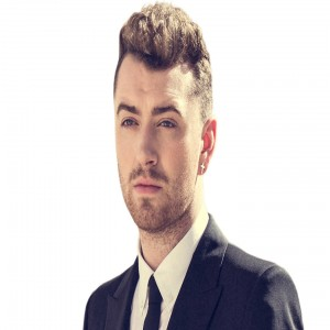 Sam Smith's Avatar