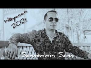 Sameddin Sami